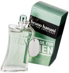 Bruno Banani MADE FOR MEN 100m