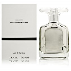 Narciso Rodriguez Essence  100 ml