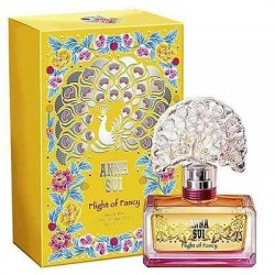 Anna Sui Flight of Fancy  75 ml