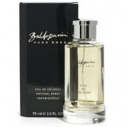 Baldessarini for Men 75 ml