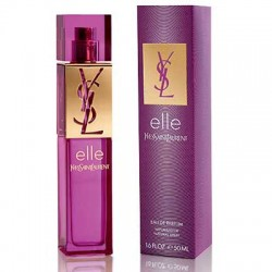 Yves Saint Laurent Elle 90 ml