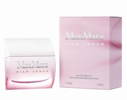 Max Mara Silk Touch 90 ml