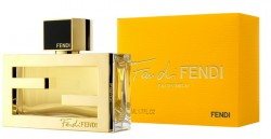 Fendi Fan di 75 ml