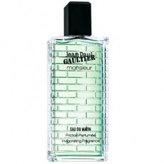 Jean Paul Gaultier Monsieur 100 ml