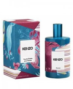 Kenzo Once Upon a Time for Woman 100 ml