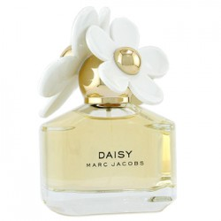 Marc Jacobs Daisy 75 ml
