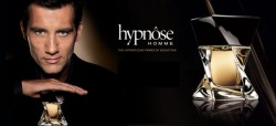 LANCOME Hypnose Homme Fresh 75 ml