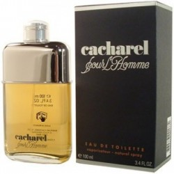 Cacharel Pour homme 100 ml
