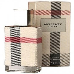 Burberry London for Women 100 ml