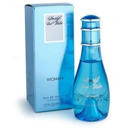 Davidoff Cool Water 100 ml