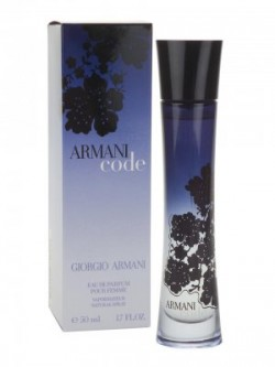 Giorgio Armani Armani Code for Women  75 ml