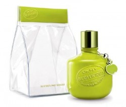 Donna Karan (DKNY) Be Delicious Charmingly Summer 125 ml