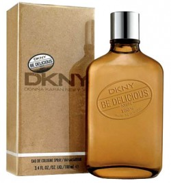 Donna Karan (DKNY) Be Delicious Men Picnic in the Park 100 ml