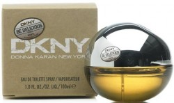 Donna Karan (DKNY) Be Delicious Men  100 ml