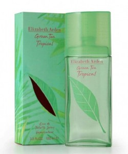 Elizabeth Arden Green Tea Tropical 50 ml