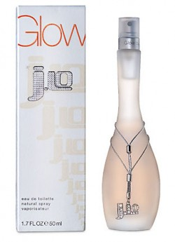 Jennifer Lopez Glow  50 ml