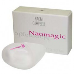 Naomi Campbell Naomagic 100 ml