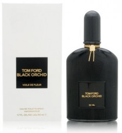 Tom Ford Black Orchid Voile de Fleur 100 ml