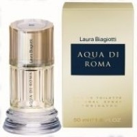 Laura Biagiotti Aqua di Roma Men 100 ml