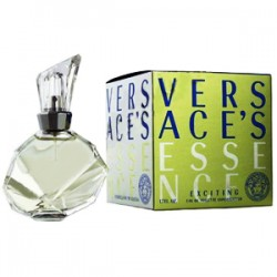 Versace Essence Exiting 100 ml