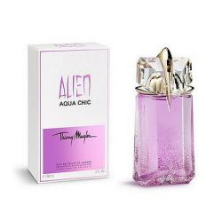 Thierry Mugler Alien Aqua Chic 90 ml