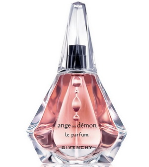 GIVENCHY Ange ou Demon Le Parfum 75 ml