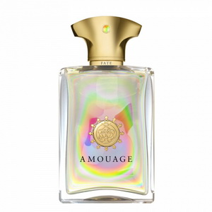 Amouage Fate For Men (m) 100ml TESTER
