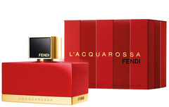 Fendi L'Acquarossa 75 ml