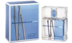 Armand Basi Blue Sport 100ml