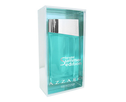 AZZARO Bright Summer Edition 100 ml