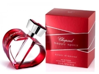 Chopard Happy Spirit Elixir d'Amour 75ml