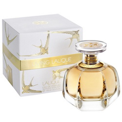 Lalique Living 100 ml (ж)