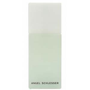 Angel Schlesser Femme Woman EDT 100ml