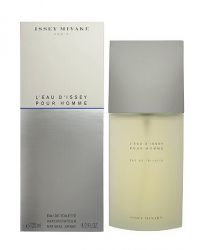 Issey Miyake L`eau D`issey Pour Homme 100 ml