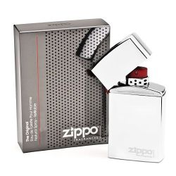 Zippo The Original Zippo Fragrances for men 100 ml