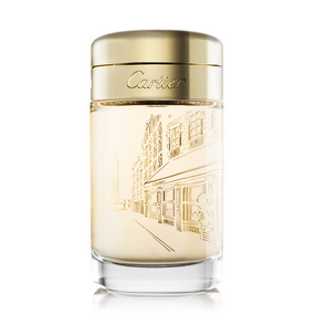 Cartier Baiser Vole Limited Edition edp 100 ml (w) tester