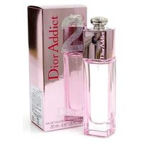 Christian Dior Addict 2 100 ml