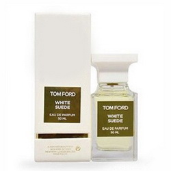 Tom Ford White Suede 100 ml (ж)