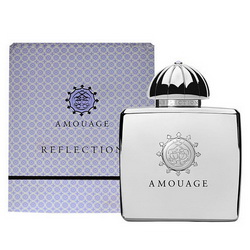 AMOUAGE Reflection Woman 100 ml (ж)