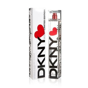Donna Karan (DKNY)  Women Limited Edition 75 ml