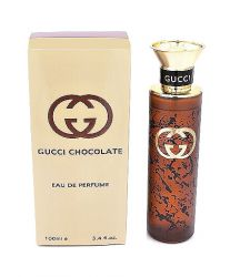 GUCCI Chocolate 100ml