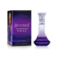 Beyonce Midnight Heat 100 ml
