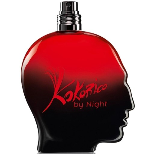 Jean Paul Gaultier Kokorico by Night 100ml