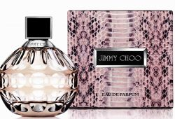 Jimmy Choo Jimmy Choo 100 ml