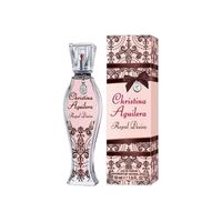 Christina Aguilera Royal Desire 75ml