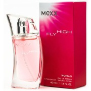 Mexx Fly High Woman 75 ml