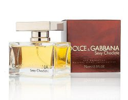 Dolce & Gabbana Sexy Chocolate 75ml