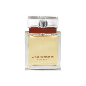 Angel Schlesser Essental Woman EDP 100ml