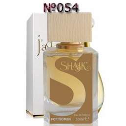 Духи SHAIK №054 - DIOR Jadore Women 50ml