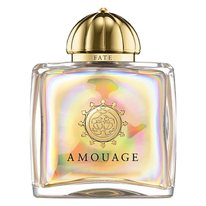 Amouage Fate For Women (w) 100ml TESTER